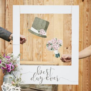 cadre-polaroid-photo-booth-vintage-mariage-boho-decoration-gingerray