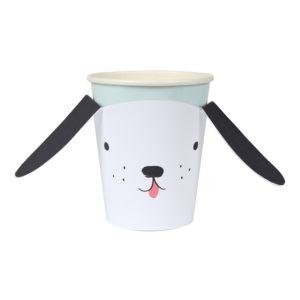gobelets-chien-meri-meri-anniversairer-decoration