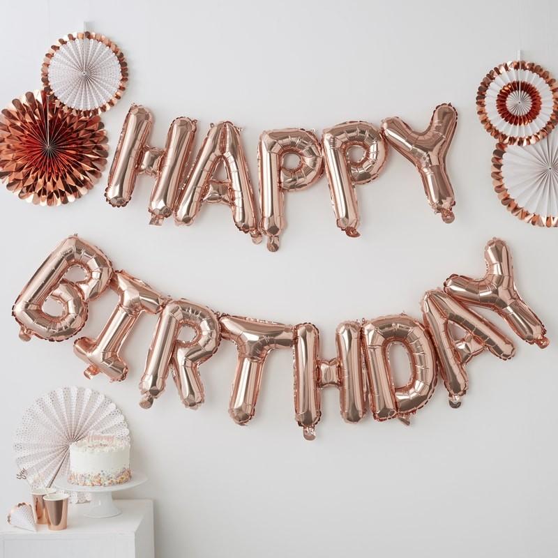 25 Papierstrohhalme MINT WEIß PUNKTE Geburtstag Strohhalme Babyparty Girlande