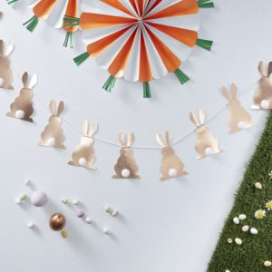 guirlande-lapin-rosegold-gingerray-decoration-paques