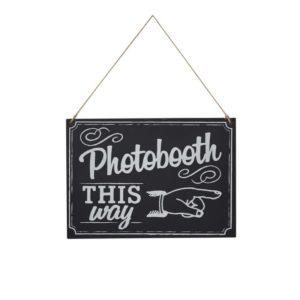 photobooth-panneau-affiche-vintage-boho-mariage-decoration
