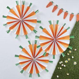 rosaces-carottes-gingerray-decoration-pâques