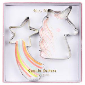 emporte-piece-licorne-biscuit-merimeri