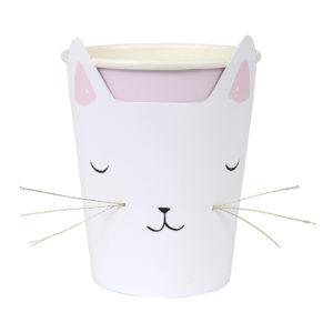gobelets-chat-merimeri-anniversaire-decoration-fete
