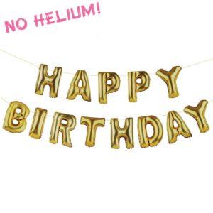 guirlande-ballon-happy-birthday-or-gold-decoration-anniversaire