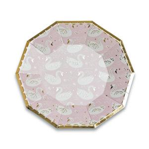 sweet-princess-large-plate-2