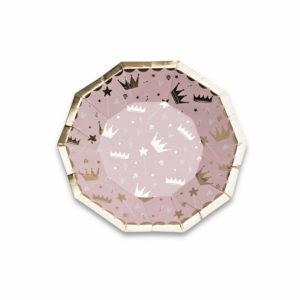 sweet-princess-small-plate-2