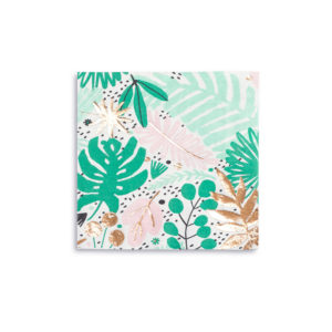 tropicale-napkin-2
