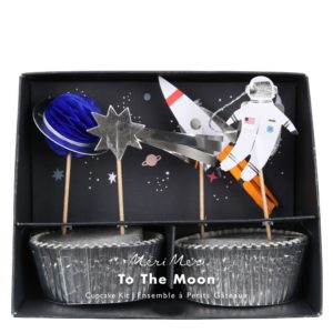 kit-cupcake-espace-astronaute-anniversaire