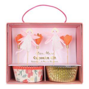 kit-cupcake-fee-anniversaire