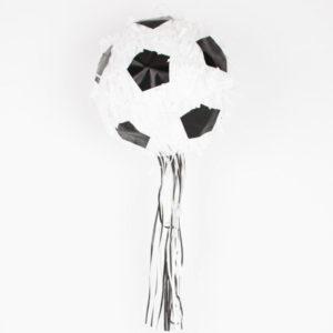 pinata-anniversaire-garcon-pinata-ballon-foot